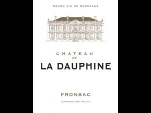 chateau-de-la-dauphine-rouge--fronsac