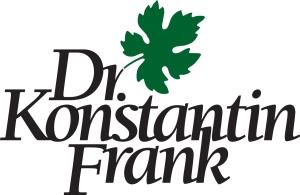 Frank-Logo-2