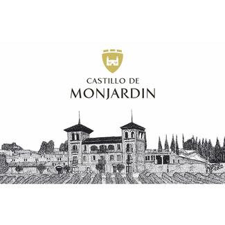 Logo-bodega-Castillo-de-Monjardín_logo