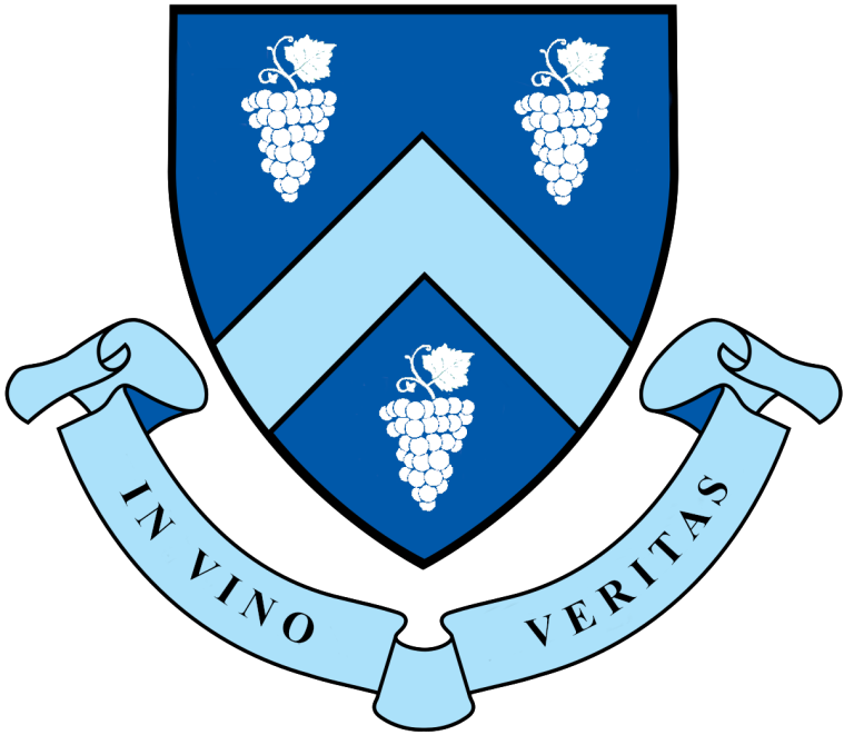 cropped-devinimus-logo-four-tone-1.png